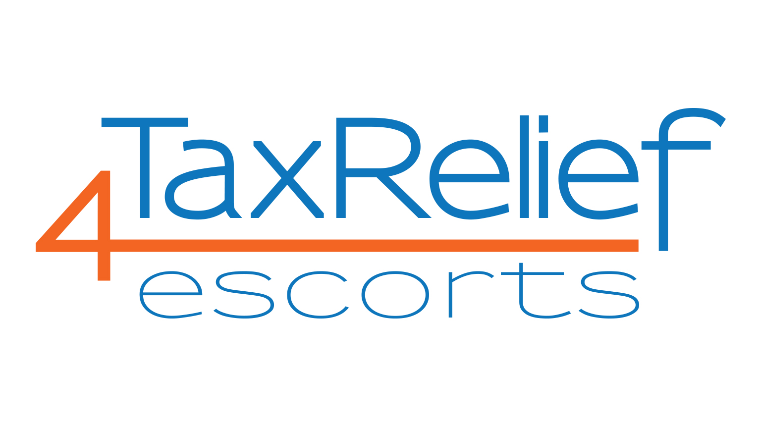 TaxRelief4escorts